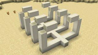 What Were Minecraft Fossils?