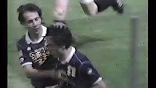 The Amazing Preki - Best Soccer Goals St.Louis Storm