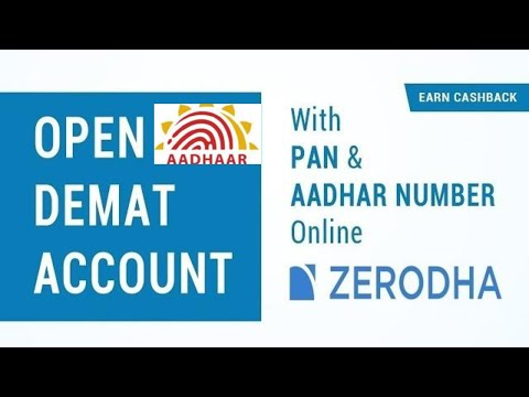 video Zerodha
