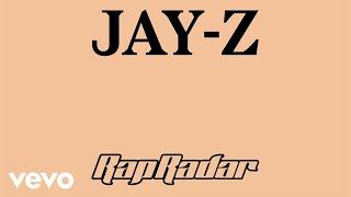 JAY-Z - Rap Radar Podcast (Part 2)