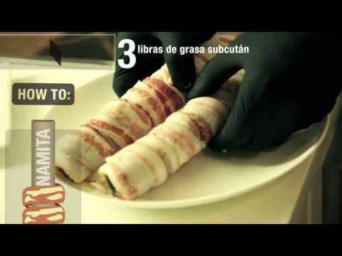 Intro Calle 13