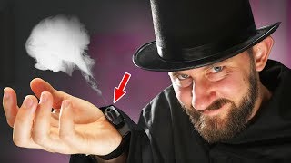10 Magic Products Magicians Don't Want EXPOSED!