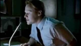 top 10 best commercials of all time