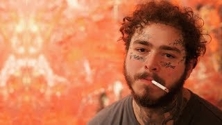 Post Malone - Doubt Myself (NEW 2019)