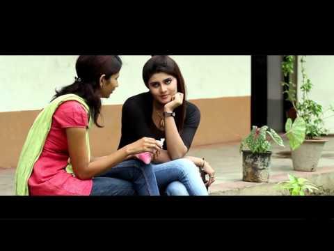 Pichekkistha-Movie-Konni-Konni-Song-Trailer