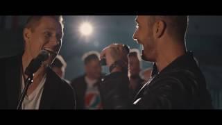 Ljubavnici & Begini - Svi smo mi lole (Official Video) 4K