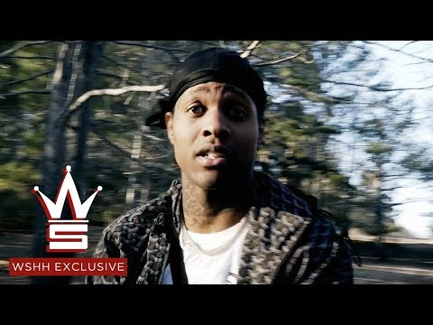 $tupid Young Feat. Lil Durk