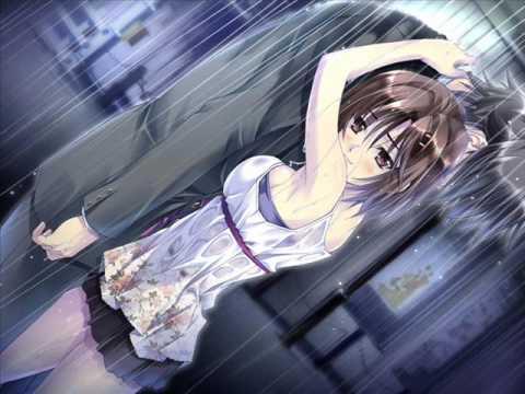 Baixar RBD - Inalcanzable (Anime)