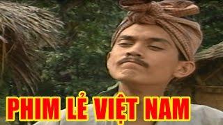 May Hơn Khôn Full HD | Phim Lẻ Việt Nam Hay Nhất