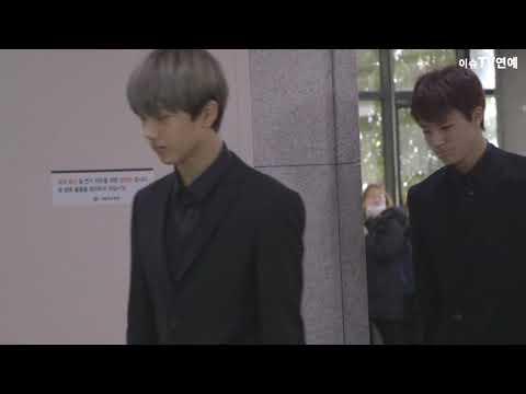 방탄소년단(BTS)·보아·소녀시대 윤아·효연·NCT127·레드벨벳 등, 故 종현 빈소 조문