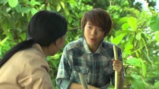 Vừa Đi Vừa Khóc Tập 29 Full Trailer - Dương bắt đầu thích Lố