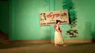 Shreya ghosal dance