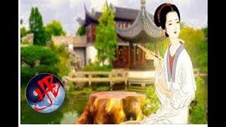 Cuộc đời nữ cao nhân đoán mệnh như Thần (P.3): Cuộc tuyển tú của Lưu Bang và mưu đồ của Lữ Hậu