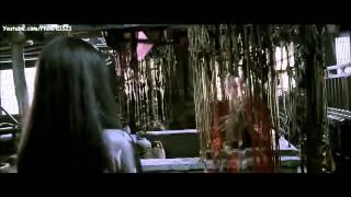 Phim Hành Động Hay Nhất 2015 - Săn Lùng Yêu Quái - Phim Lưu Diệc Phi - Cổ Thiên Lạc
