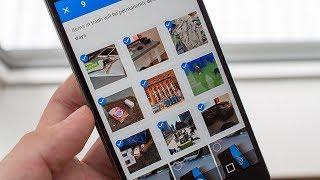 Phần mềm ẩn hình ảnh cực hay Smart Applock