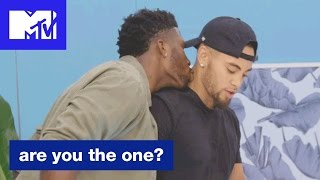 'Brotherly Love' Official Sneak Peek | Are You The One? (Season 5) | MTV