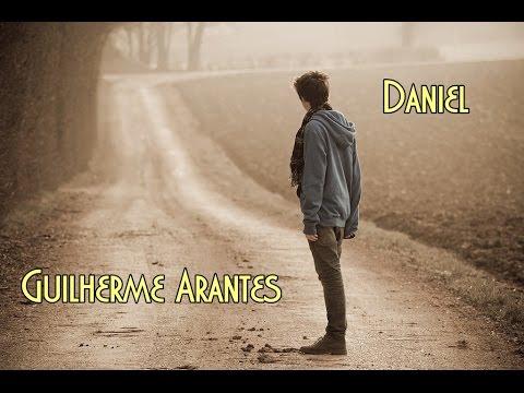 Baixar Daniel & Guilherme Arantes - Meu Mundo E Nada Mais