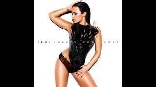 Demi Lovato - Cool For The Summer [Suraci] (Remix)