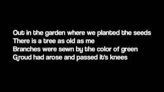 Orange Is The New Black Season 5 ending song