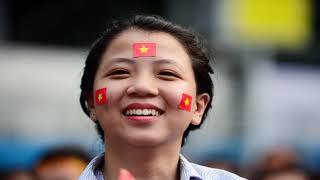 Vào đến chung kết nhưng U23 Việt Nam vẫn bị Qatar xem thường