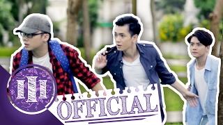 [Web Drama] MẢNH VỠ THỜI GIAN - Tập 4   By Phim Cấp 3 - Ginô Tống