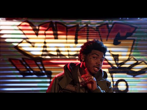 SOB X RBE (Yhung T.O.) - Referee (feat. DaBoii) (Official Music Video)