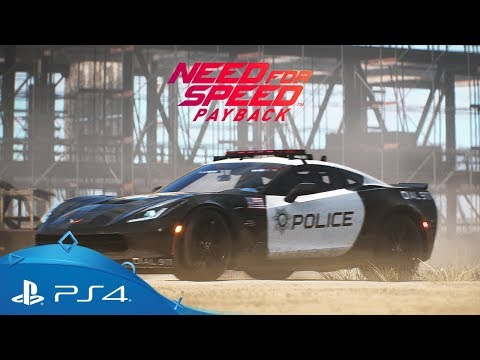 need for speed payback ps4 games playstation. Black Bedroom Furniture Sets. Home Design Ideas