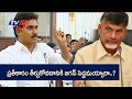 YS Jagan Reverse operation Akarsh in Rayalaseema