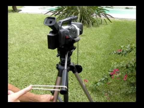 Best Camera Trick Ever!