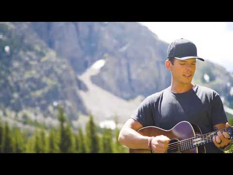 Granger Smith - You're In It (Acoustic Music Video)