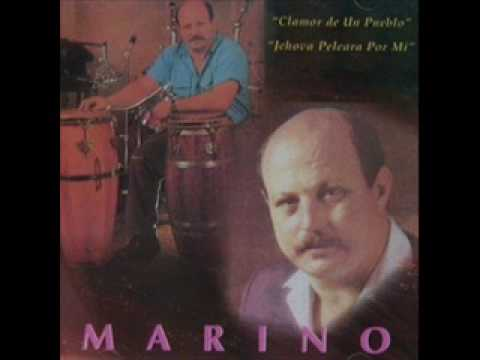 Stanislao Marino - A quien iremos
