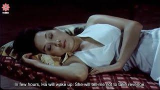 Phút Bồng Bột | Phim Lẻ Hay Nhất 2018 | Phim Tình Cảm Việt Nam Hay