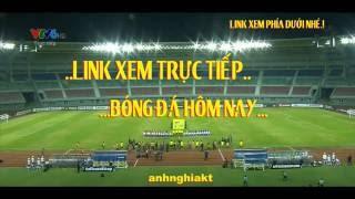 Link Xem Trực Tiếp Bóng Đá Hôm Nay: Việt Nam vs Indonesia - Barcelona vs Real Madrid - Chelsea vs MC