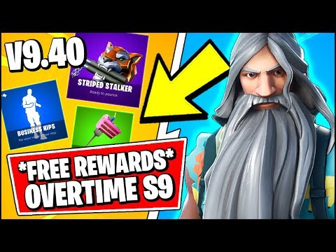 Where Is The Track Side Taco Shop Fortnite