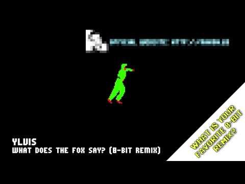 Baixar Ylvis - What Does The Fox Say? (8-Bit NES Remix)