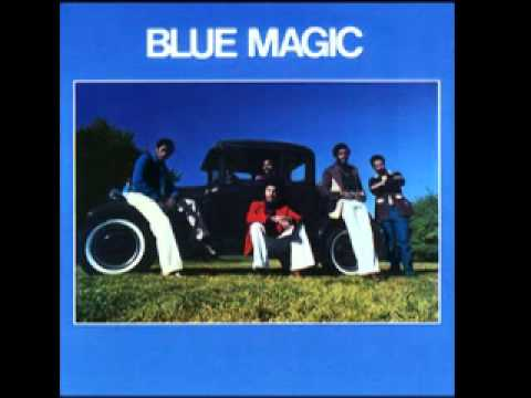 blue magic welcome to the club youtube. Black Bedroom Furniture Sets. Home Design Ideas
