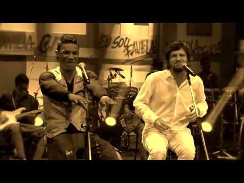 Baixar EDCITY - BEIRA MAR - Part Saulo Fernandes