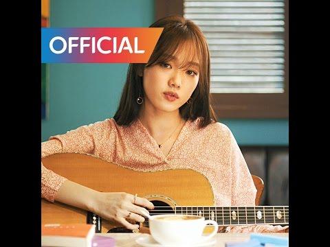 에디킴 (Eddy Kim)  - 내 입술 따뜻한 커피처럼 (Feat. 이성경) MV