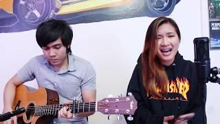 Dive (Ed Sheeran) - Ysabelle | Ralph
