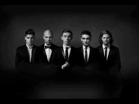Baixar The Wanted - Show Me Love (America)(Supasound Club Edit)