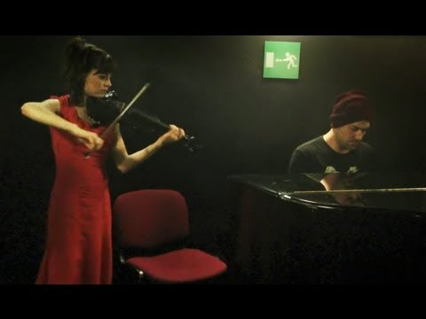 Baixar Lindsey Stirling Jam Session: Don't You Worry Child- Swedish House Mafia