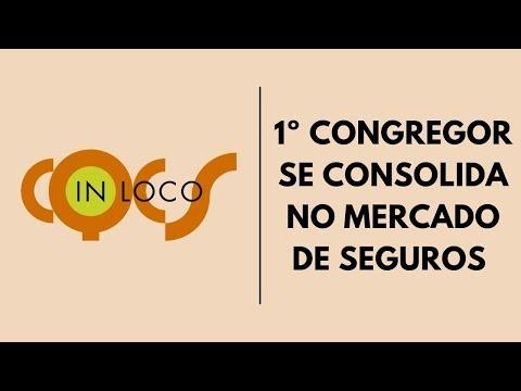 Imagem post: 1º CONGRECOR se consolida no mercado de seguros