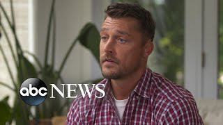 Former 'Bachelor' Chris Soules speaks out after fatal accident l ABC News