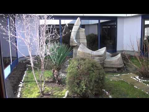 Тв Тера- Воздушната бања Сандански