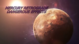 Mercury Retrograde Current Events Of Saturnalia