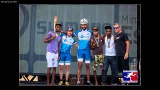 Bikers Rio Pardo   Vídeos   Vídeo: nas trilhas da 4ª etapa da ultramaratona Brasil Ride