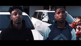 blocboy-jb-rover-20-ft-21-savage-prod-by-tay-keith-official-video-shot-by-fredrivk_ali.jpg