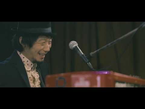 THE BOHEMIANS『シーナ・イズ・ア・シーナ (Growing up version)』LIVE MUSIC VIDEO