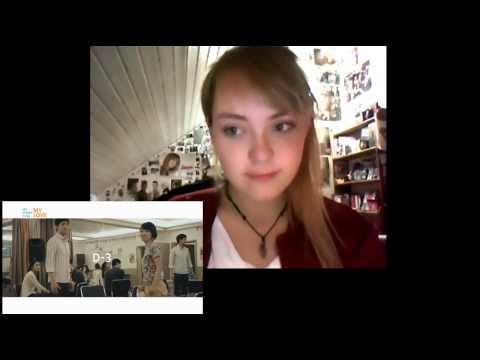 이승철(Lee Seungchul) - My Love MV Reaction Video