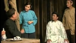 Chàng Ngốc Thông Minh - Nụ Cười Dân Gian HTVC